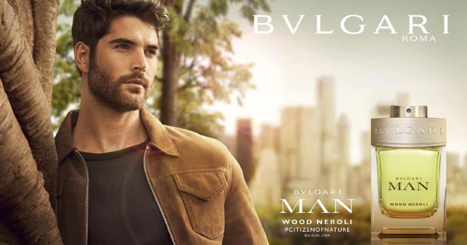 2020_03_24 Bvlgari_man_marcas
