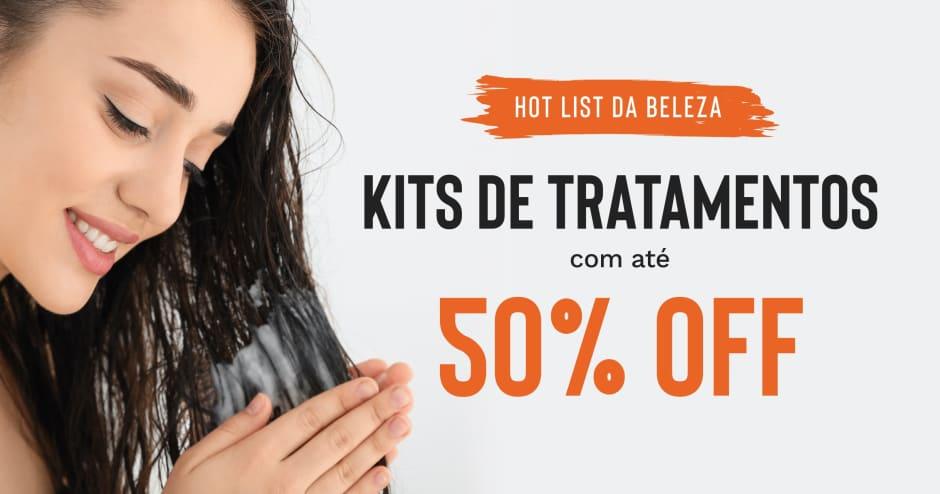 2020_05_18 Kits cabelos 50%
