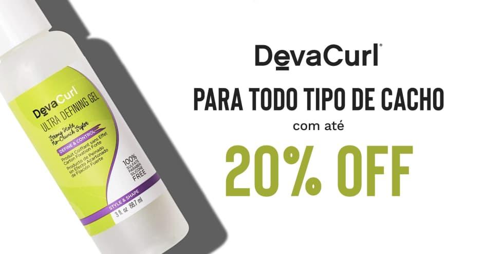 2020_05_18 Deva curl