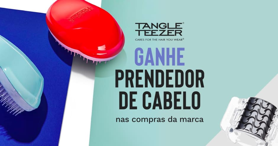 2020_05_18 Tangle Teezer
