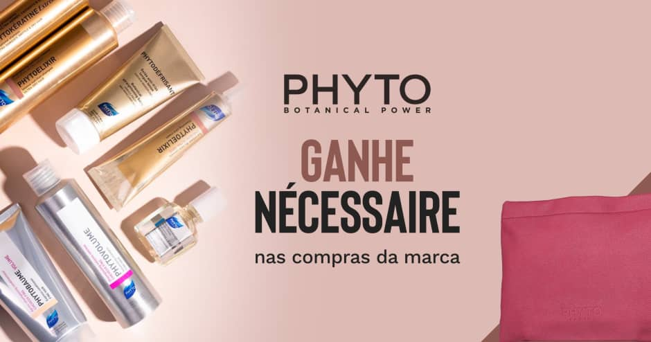 2020_05_18 Phyto