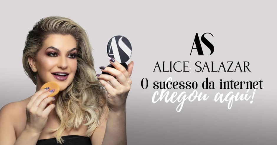 Banner - Alice Salazar Home