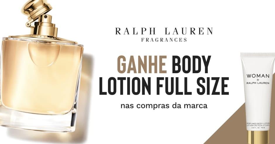 2020_05_25 Ralph Lauren
