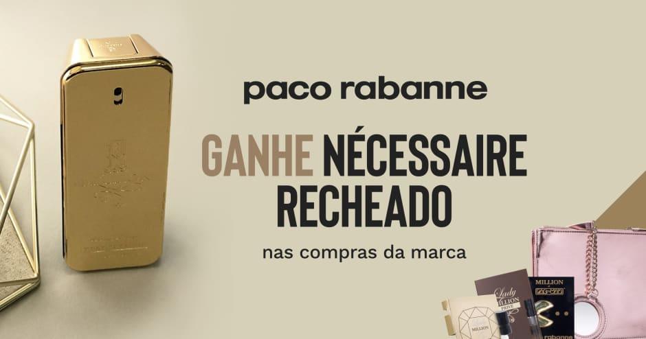2020_05_25 Paco Rabanne