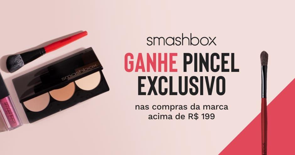 2020_05_25 Smashbox