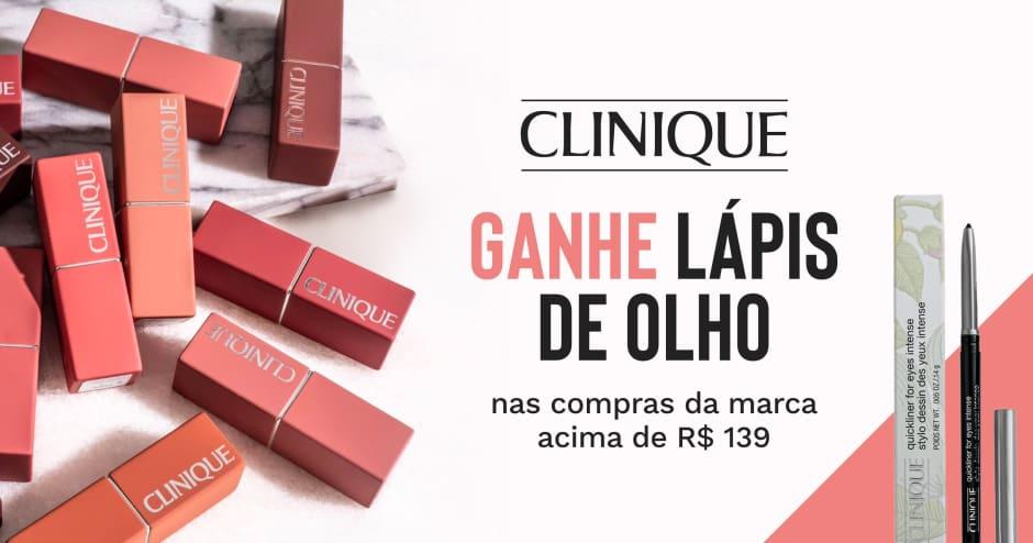 2020_05_25 Clinique make skin