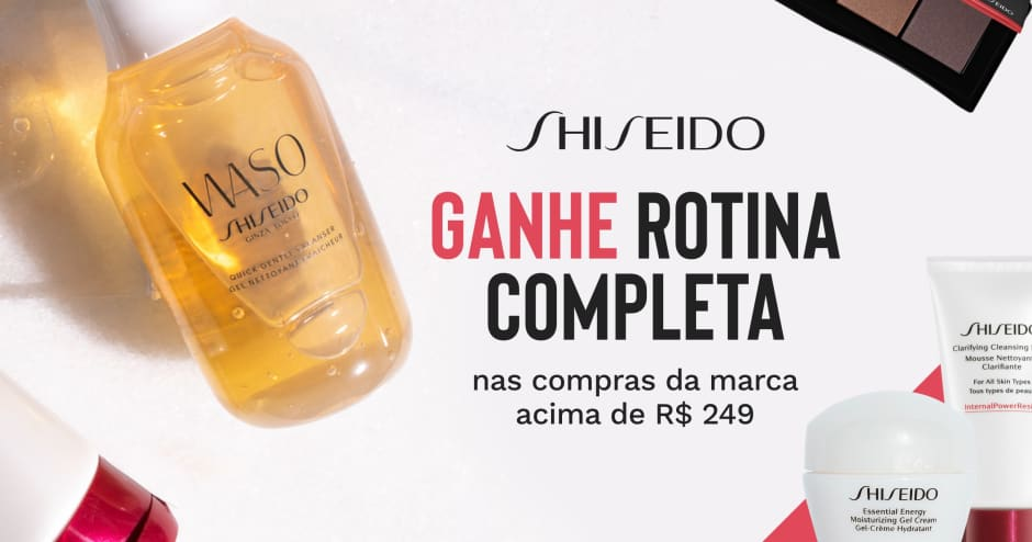 2020_05_25 Shiseido skin scroll