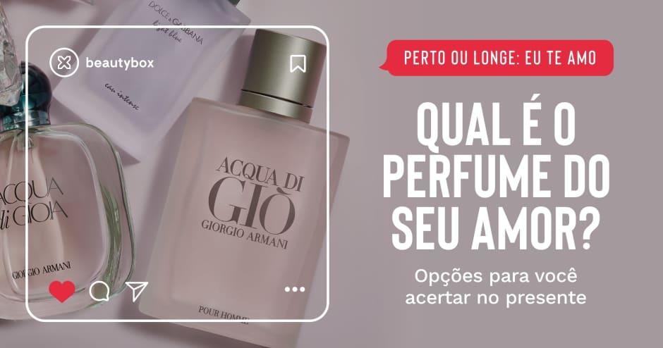 2020_05_25 kits perfumes namorados
