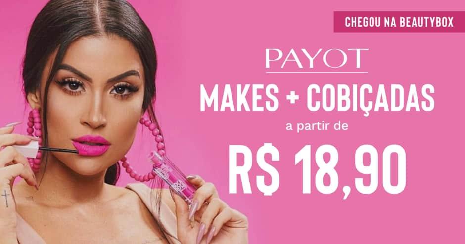 make 2020_05_26 payot boca rosa