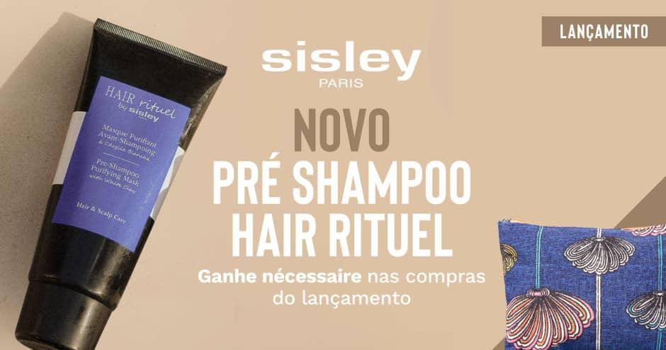 2020_05_28_Sisley Pre Shampoo