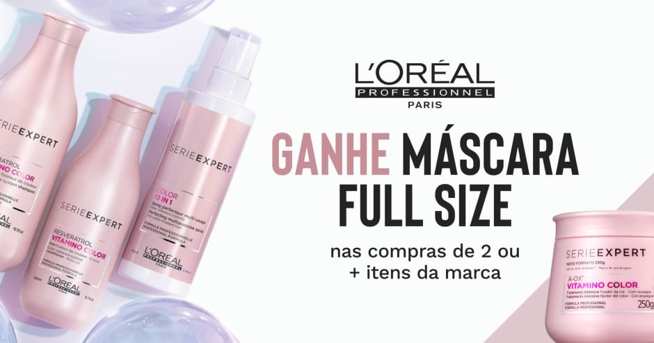 2020_06_01 Loreal professionnel mascara full size