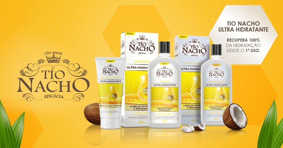 Banner - Tío Nacho Hidratante