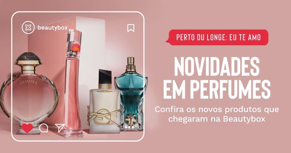 2020_01_06 lançamentos em perfumes namorados