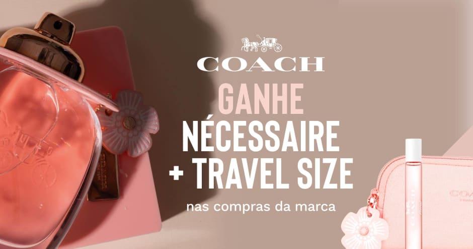 2020_06_01 Coach