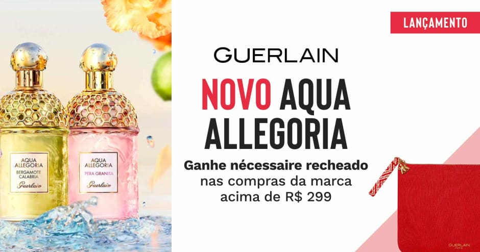 2020_06_01 Guerlain