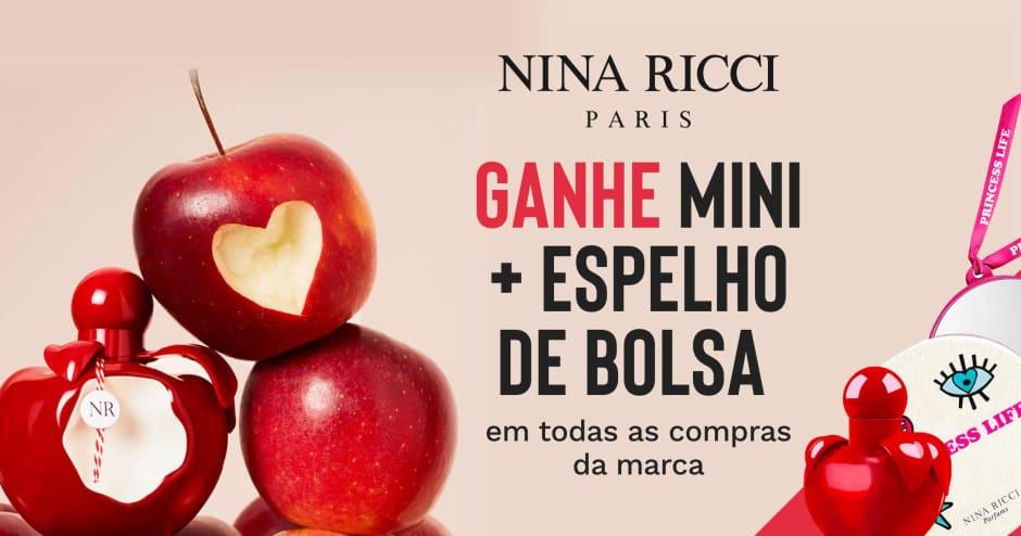 2020_06_01 Nina Ricci scroll