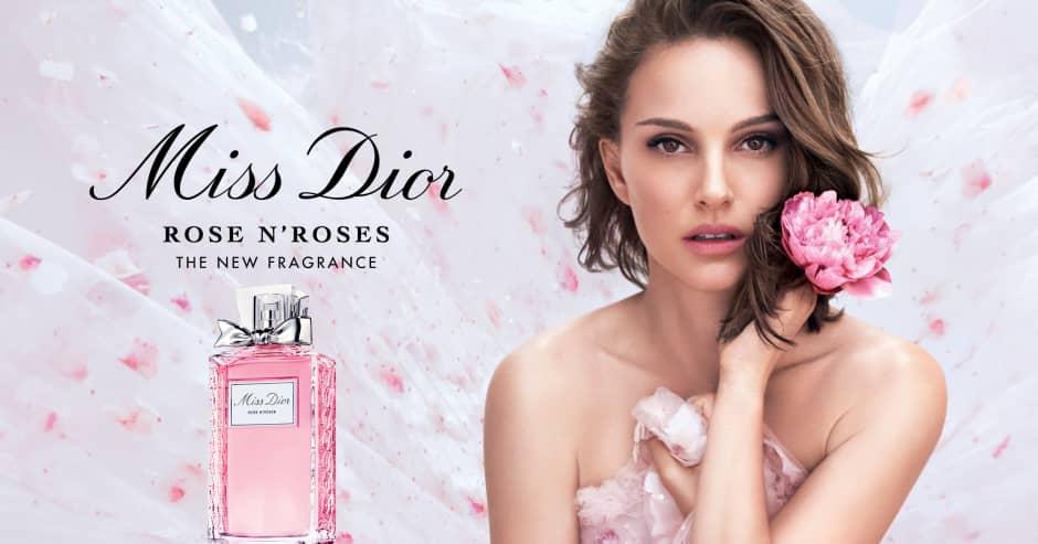 2020_05_13 Dior pagina miss dior