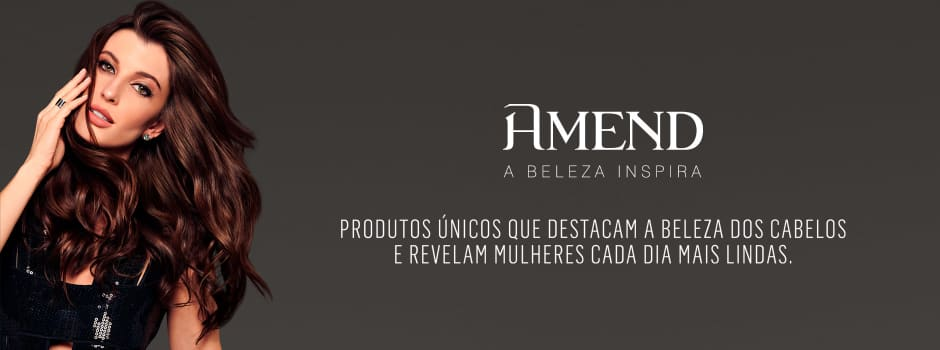 Amend - Banner Home