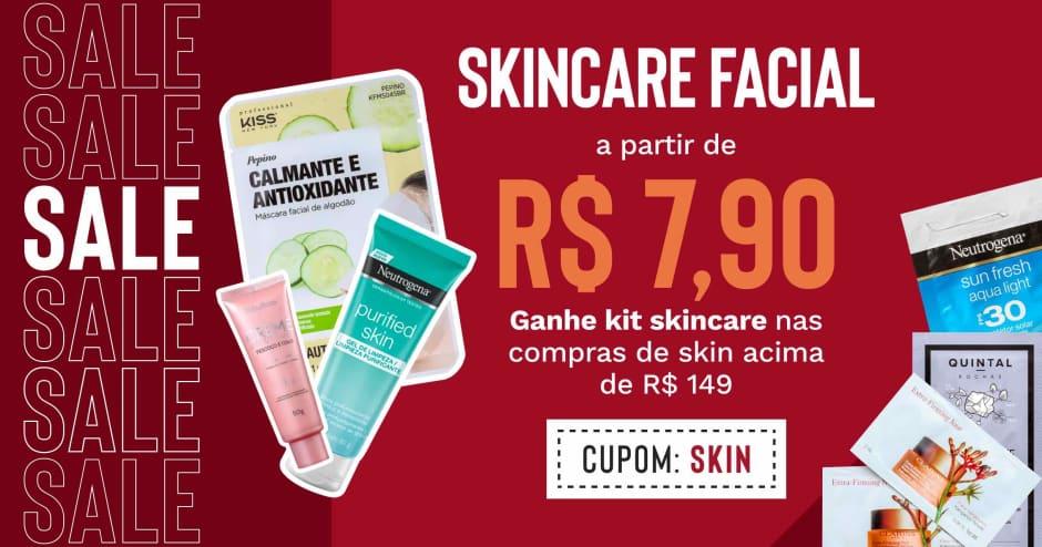2020_07_13 Skincare 7,90