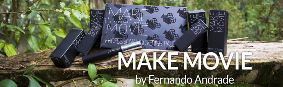 Make Movie - Home