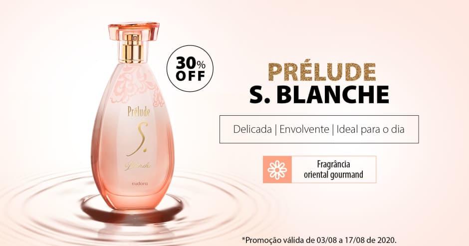 Banner Home: Perfume Prelude com 30% (03/08 a 09/08)