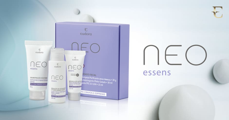 Marca: Neo Essens