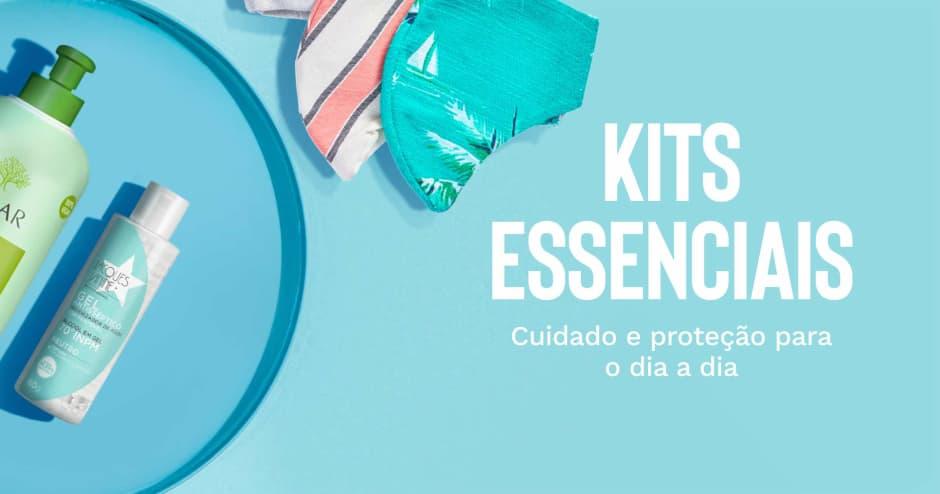 2020_08_13 kits protecao corpo coringa