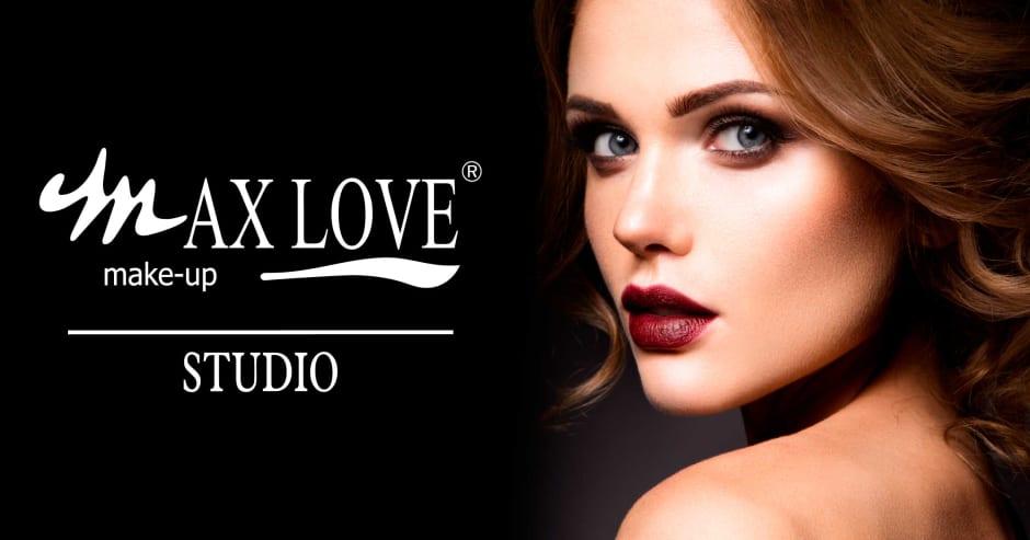 Max Love