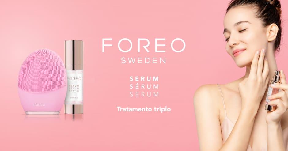 FOREO - Sérum