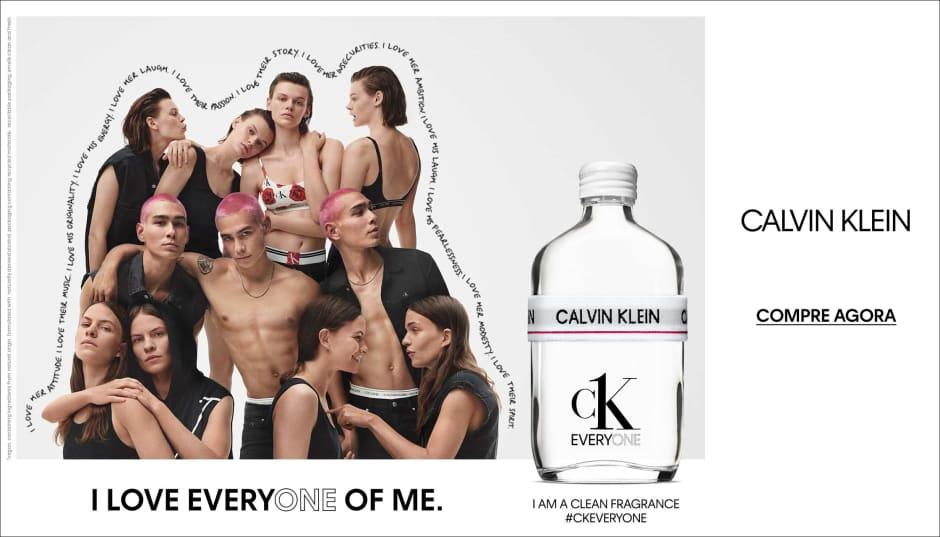 Banner - CK Everyone