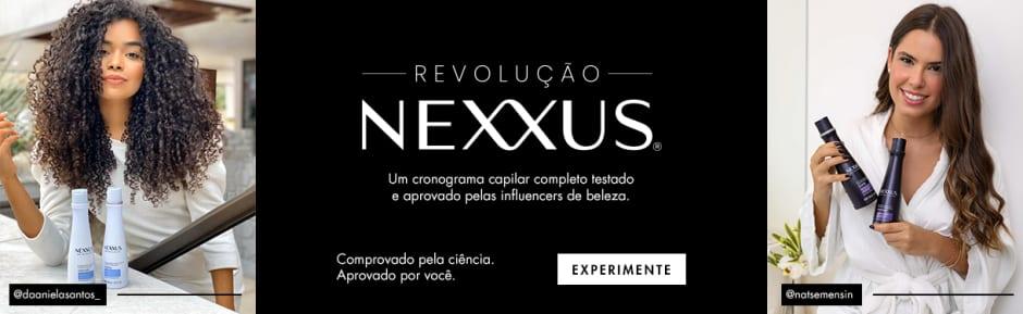 REV Nexxus - Principal