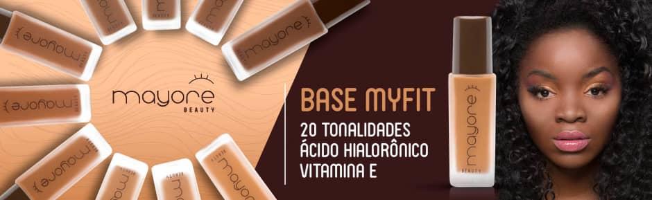 Mayore - Bases