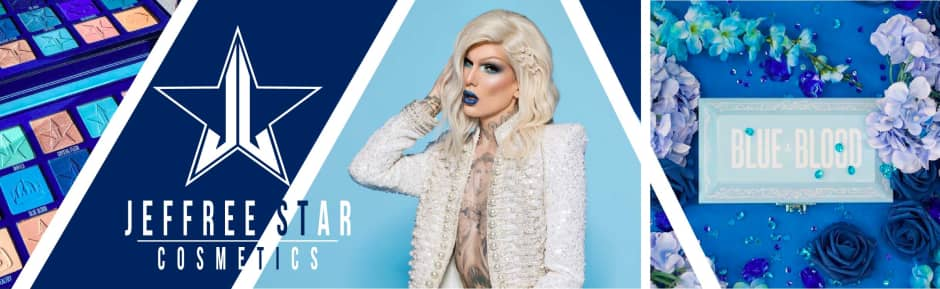 Banner Jeffree Star