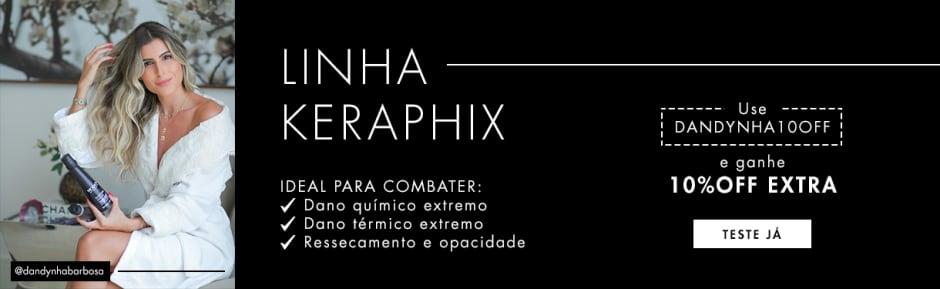 REV Nexxus - Keraphix