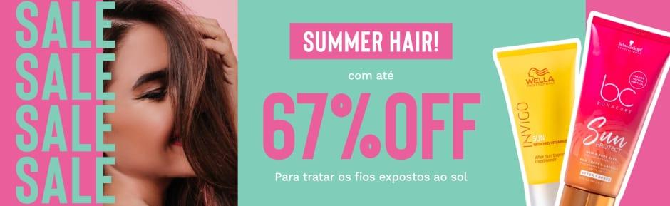 2020_12_29_summer hair