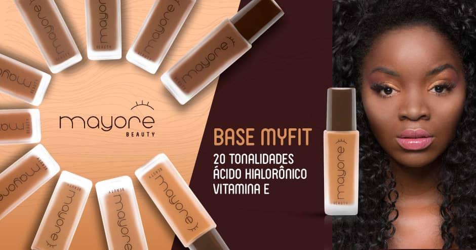 Mayore - Base