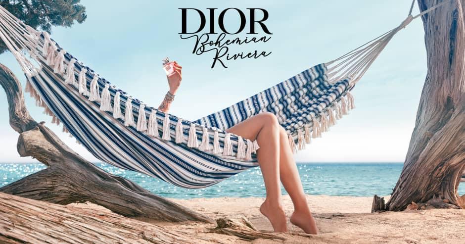 Dior - Home