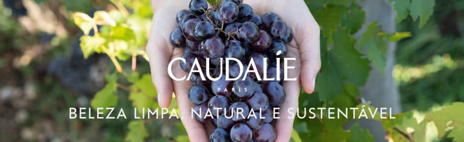 Caudalie Home