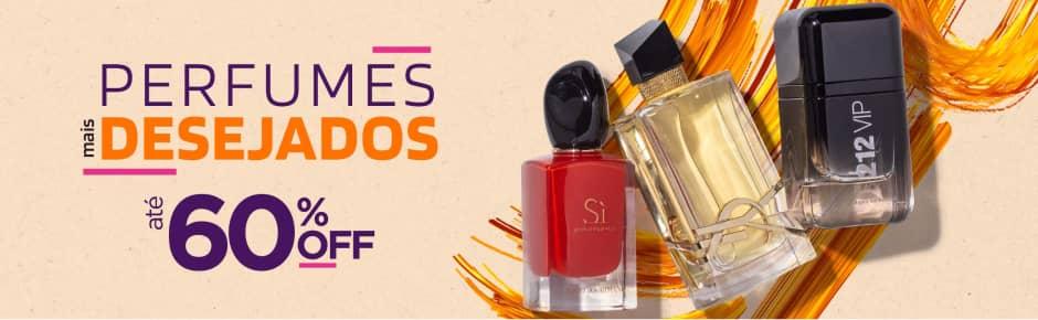 Home: Perfumes: Mulheres: Perfumes Mais Desejados por Elas com até 60% Off [2] bannerfita