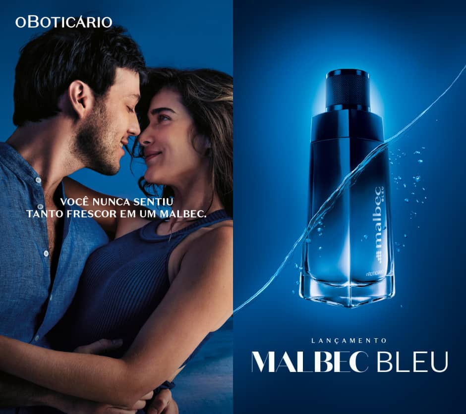 C04/21: HEADER  Malbec Bleu