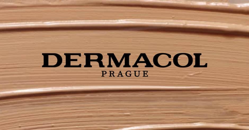 Dermacol - Base