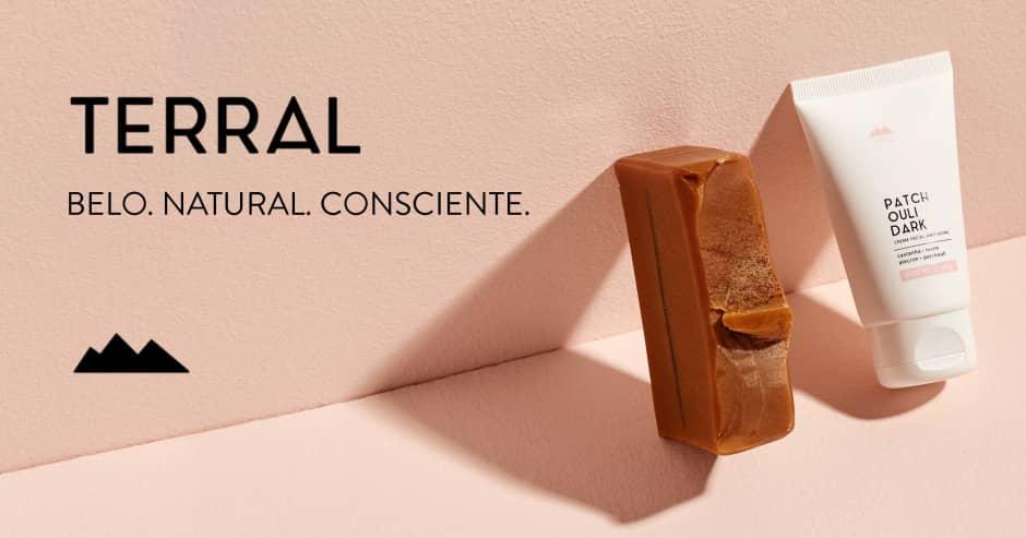 Terral - Home