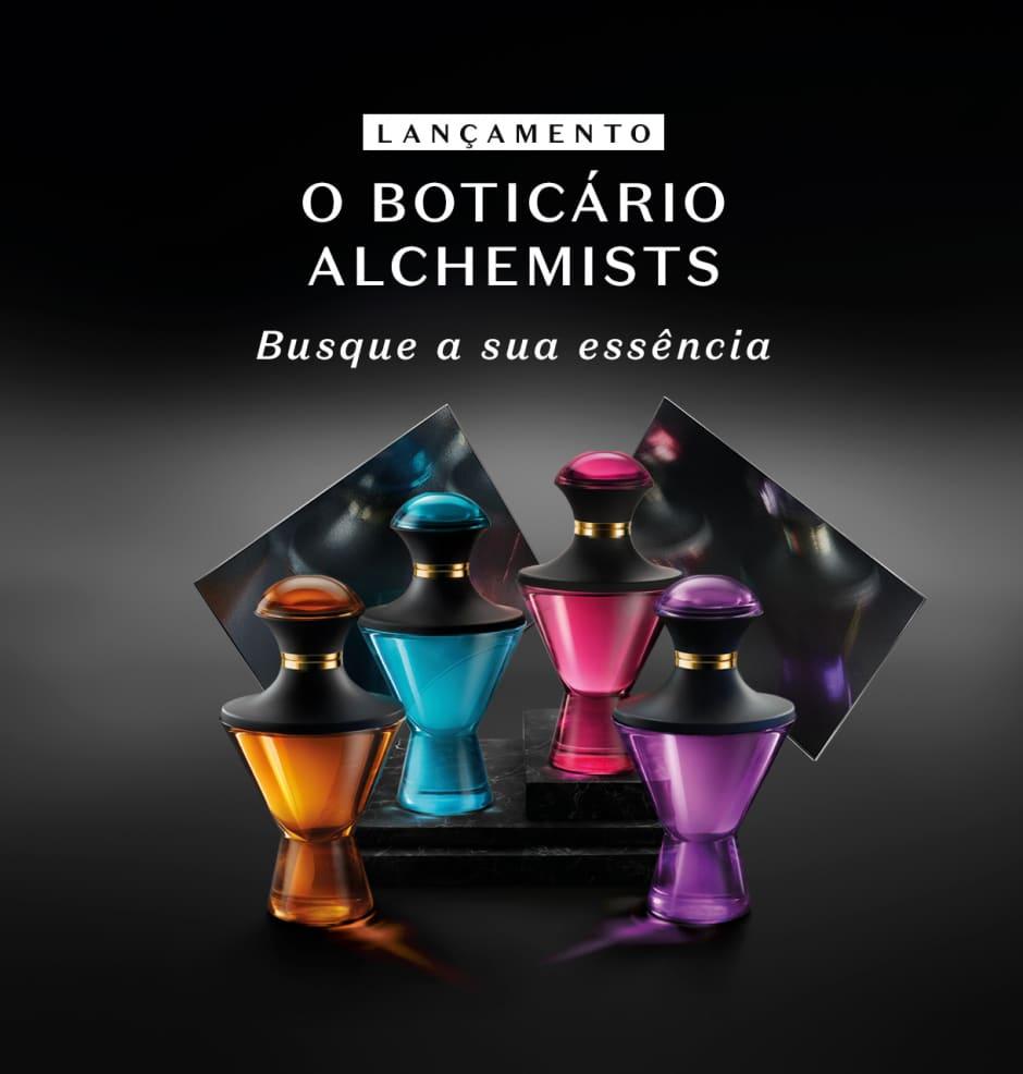 C05/21: HEADER ALCHEMISTS