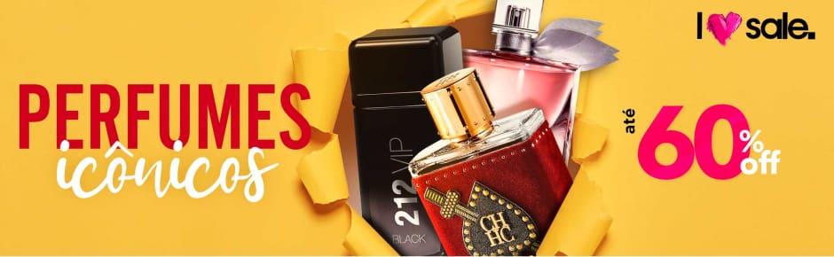Home: Perfumes: Love Sale Perfumes Icônicos até 60% Off bannerfita [2]