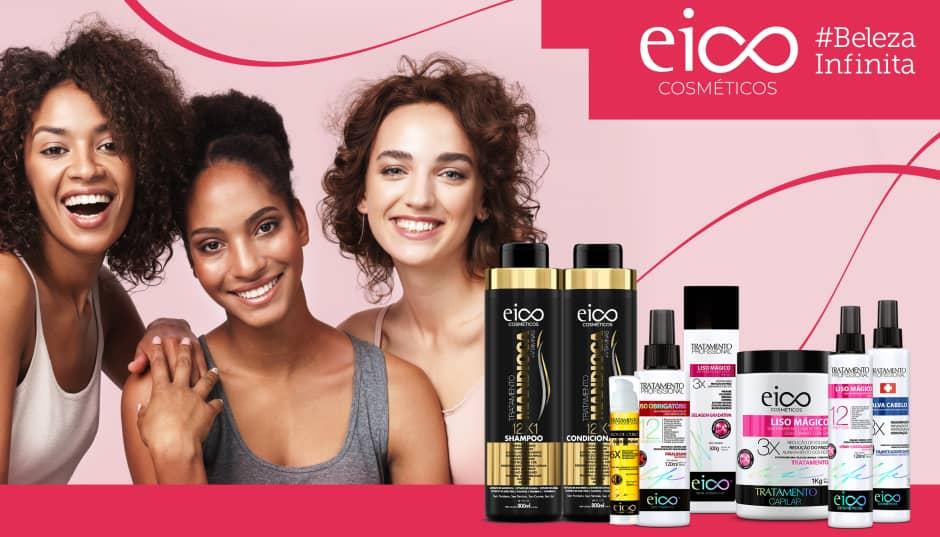 Banner Home - EICO