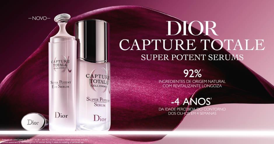 Dior - Capture Totale 1