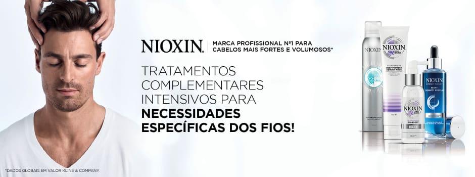 INTERNAL: nioxin_sistemas