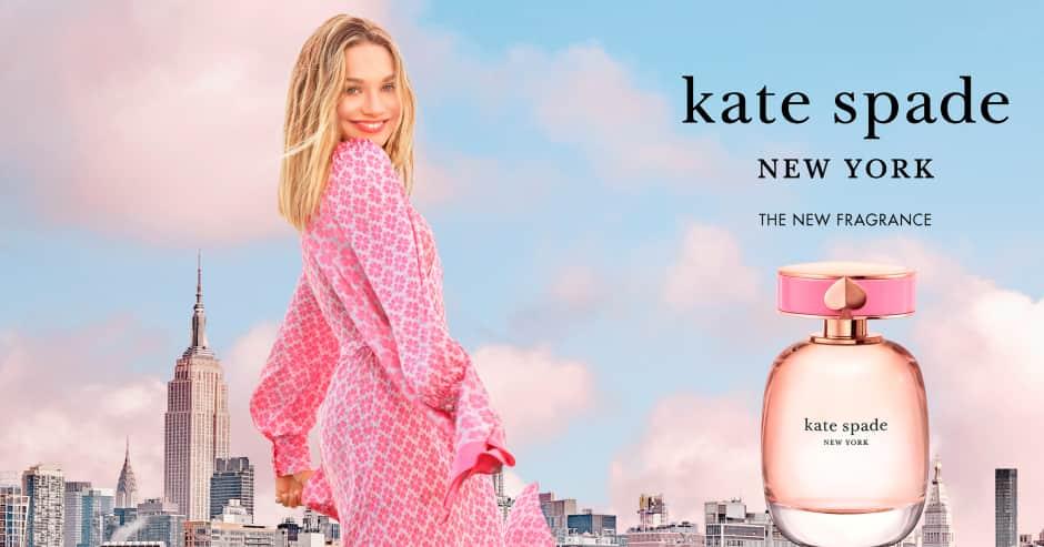 Kate Spade Home