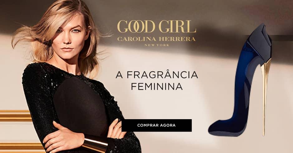 Banner Good Girl