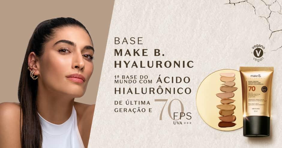 HEADER Make B Hyaluronic